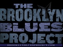 The Brooklyn Blues Project