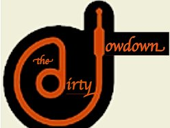 Image for The Dirty Lowdown
