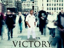 Victory the Ambassador