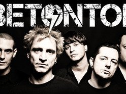 Image for Betontod