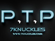 7KNUCKLES