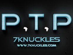 Image for 7KNUCKLES