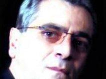 George Kharabadze