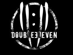 Image for Double Eleven