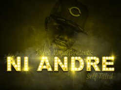 Image for Ni'Andre