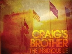 Image for Craig's Brother