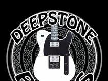 Deepstone