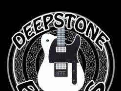 Image for Deepstone