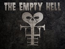 THE EMPTY HELL