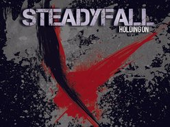 Image for Steadyfall