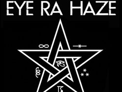 Image for Eye Ra Haze