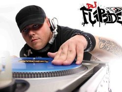 Image for DJ Flipside