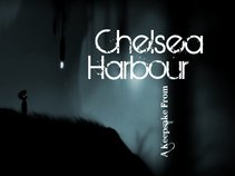 ChelseaHarbour