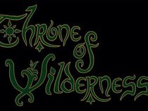 Throne of Wilderness