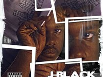 J Black