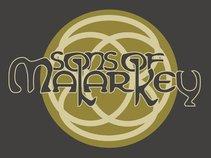 Sons of Malarkey
