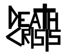 Image for Death Crisis
