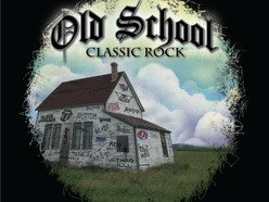 Image for Old School Classic Rock