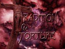 Tradition ov Torture