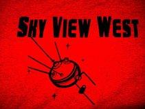 Sky View West
