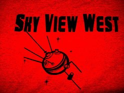 Image for Sky View West