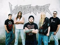 Wrathbringer