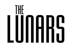 Image for The Lunars