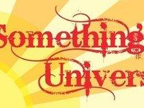 Something Universal