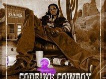 Tity Boi - Codeine Cowboy