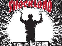 Image for Shockload