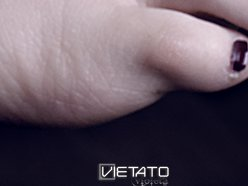 Image for Vietato