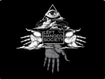 LEFTHANDED SOCIETY