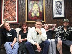 Image for The BOB Band