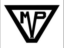 Music Vision Producers