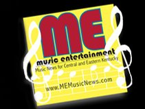 ME Music Entertainment