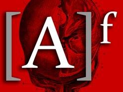 Image for [ANTI]faith