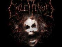 Calciferum