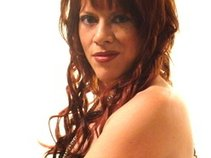 Christine Dionne Chanteuse