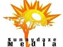 Sunnydazemedia.com