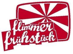 Image for Flimmerfrühstück