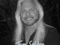 Tom Selden