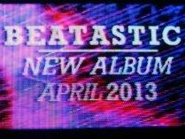 Beatastic