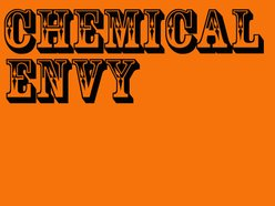 Image for Chemical Envy