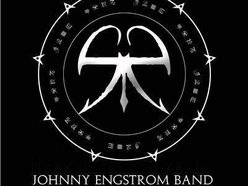 Johnny Engstrom Band