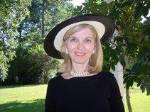 Debbie Hess