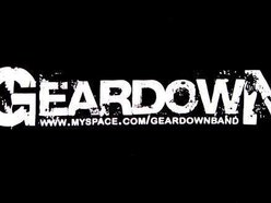 Image for GEARDOWN