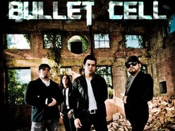 Image for Bullet Cell