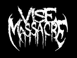 Image for Vise Massacre