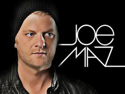 Image for Joe Maz