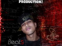 Veo Productionz